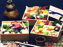 お料理の出前 【東山】